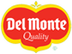 Fruits_DelMonteSheild_footer