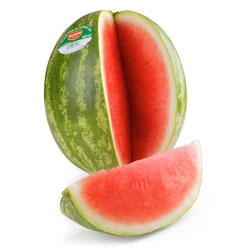 Fruits_Thumbnails_Watermelon_1