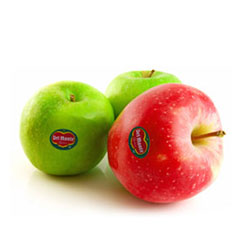 Fruits_Thumbnails_apples_1