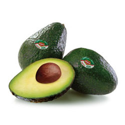 Fruits_Thumbnails_avocados
