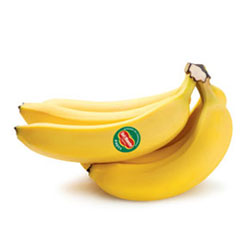 Fruits_Thumbnails_bananas