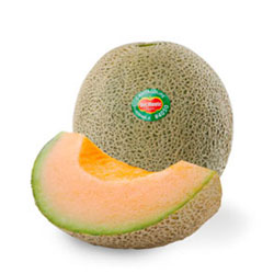 Fruits_Thumbnails_cantaloupe_1