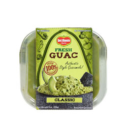 Fruits_Thumbnails_guacamole_1