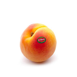 Fruits_Thumbnails_peaches_1