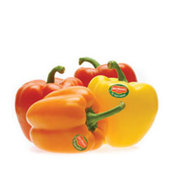 Fruits_Thumbnails_peppers_3