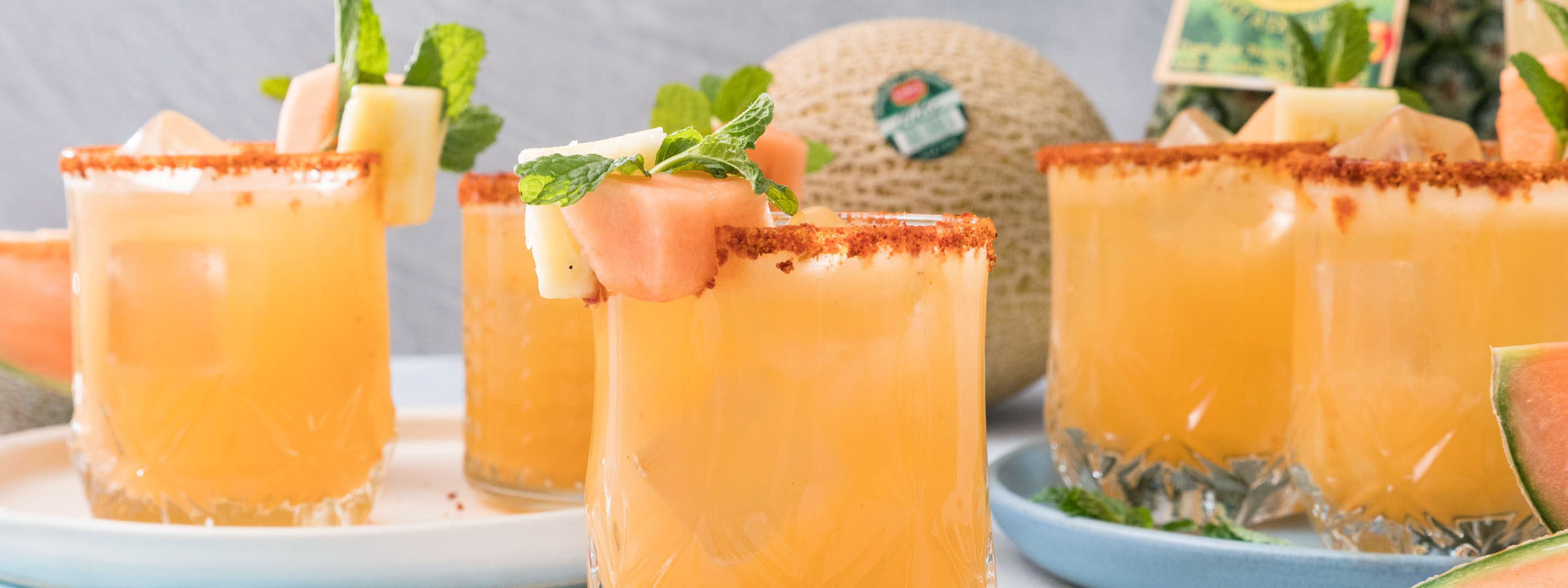 Pineapple-Melon-Agua-Fresca-Coolers_Fruits.com_
